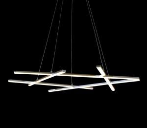 Lámpara Markas Iluminación | Tawny - L6830