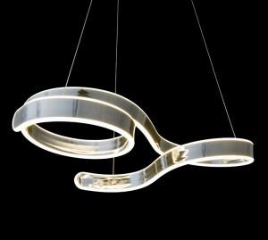 Markas IluminaciónL7070