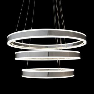 Lámpara Markas Iluminación | Kaori - L82108