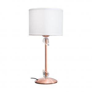 Lámpara Markas Iluminación | V75-UB - Laelia