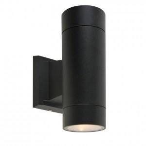 Lámpara Markas Iluminación | Lahti - K1402 - Aplique
