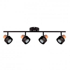 Lámpara Markas Iluminación | Liiv - U1114 - Aplique