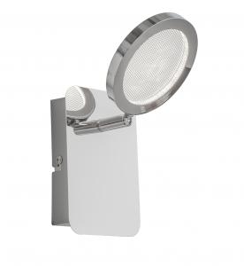 Markas IluminaciónLilith - L0805
