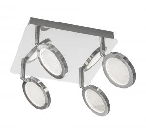 Markas IluminaciónLilith - L0820