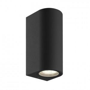 Markas IluminaciónLorana - K1202N - Aplique