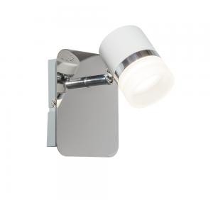Markas IluminaciónMarah - L0505