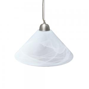 Markas IluminaciónMaya - 1680/C1