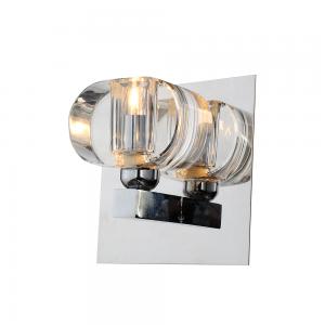 Lámpara Markas Iluminación | G51-1A - Milenka
