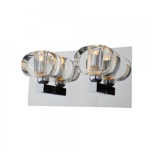 Markas IluminaciónMilenka - G51-2A