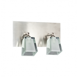 Lámpara Markas Iluminación | Nadina - 1736/2P
