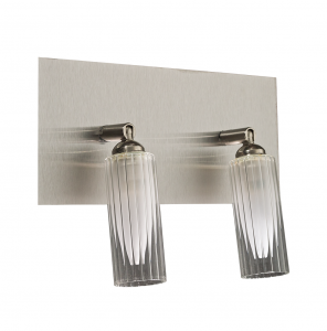 Lámpara Markas Iluminación | Naiiru - 5003-2P