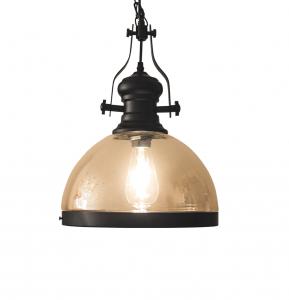Markas IluminaciónOctavia - M24-1B