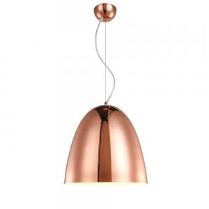 Lámpara Markas Iluminación | Olive - M80-1B