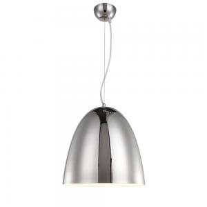 Lámpara Markas Iluminación | M82-1B - Olive
