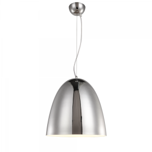 Markas IluminaciónM82-1B - Olive