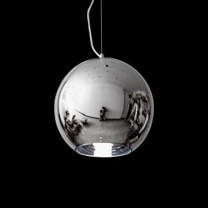 Lámpara Markas Iluminación | Olympia - M18-1B - M19-1B - Colgantes