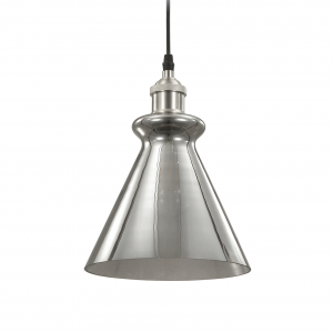 Lámpara Markas Iluminación | Ophelia - M47-1B D