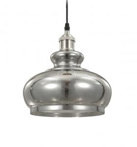 Lámpara Markas Iluminación | Ophelia - M48-1B D