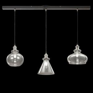 Lámpara Markas Iluminación | Ophelia - M4C-3BP