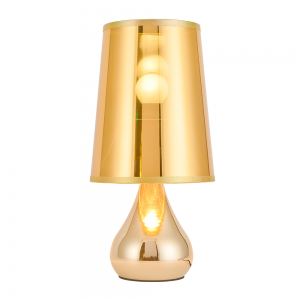 Markas IluminaciónPearl - P08-1T