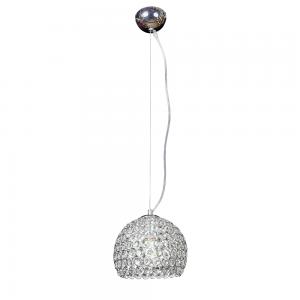 Markas IluminaciónM55-1B - Persis