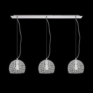 Lámpara Markas Iluminación | Persis - M55-3B