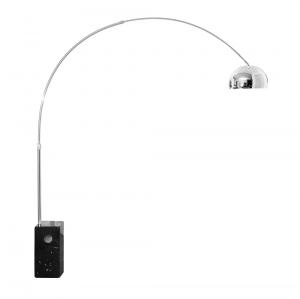 Markas IluminaciónQamra - P52 - 1F