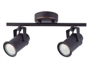 Markas IluminaciónRaven - U1012 - Aplique de techo