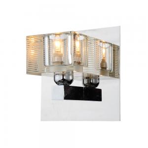 Markas IluminaciónSelena - G53-1A