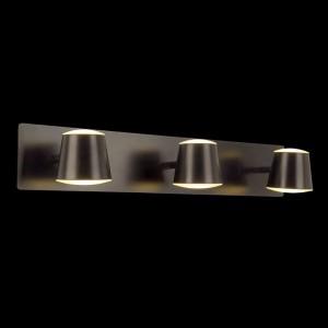 Lámpara Markas Iluminación | Teide - L0218N - Aplique