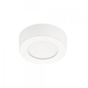 Markas IluminaciónTrinity - L1006