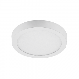 Markas IluminaciónTrinity - L1012