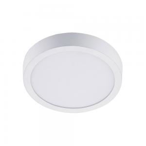 Markas IluminaciónTrinity - L1018