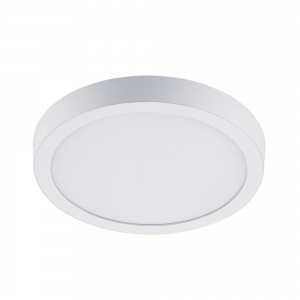 Markas IluminaciónTrinity - L1024