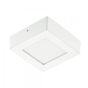 Markas IluminaciónTrinity - L1106