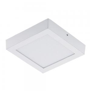 Markas IluminaciónTrinity - L1112