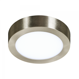 Markas IluminaciónTrinity - L1212
