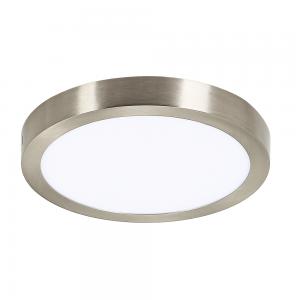 Markas IluminaciónTrinity - L1224