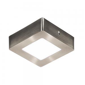 Markas IluminaciónTrinity - L1306