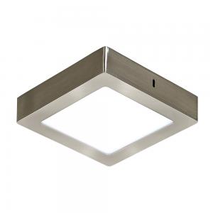 Markas IluminaciónTrinity - L1312