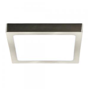 Markas IluminaciónTrinity - L1318