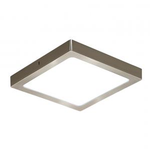Lámpara Markas Iluminación | L1324 - Trinity