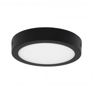 Markas IluminaciónTrinity - L1412