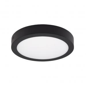 Lámpara Markas Iluminación | Trinity - L1418