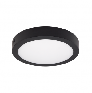 Markas IluminaciónTrinity - L1418