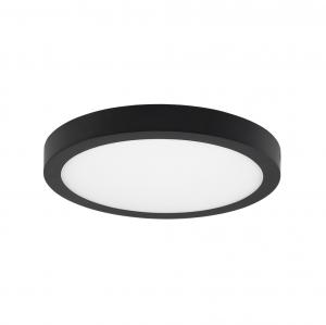 Markas IluminaciónTrinity - L1424