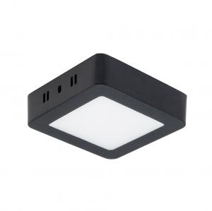 Markas IluminaciónTrinity - L2406