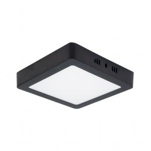 Markas IluminaciónTrinity - L2412