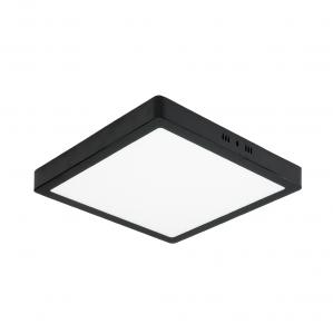 Lámpara Markas Iluminación | Trinity - L2424
