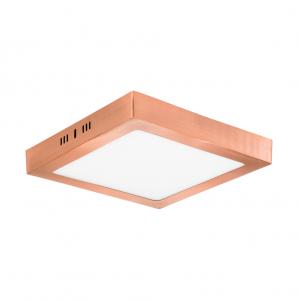 Lámpara Markas Iluminación | Trinity - L3018